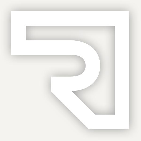Ringabsorber - Kontrolliert Schall und Reflektionen